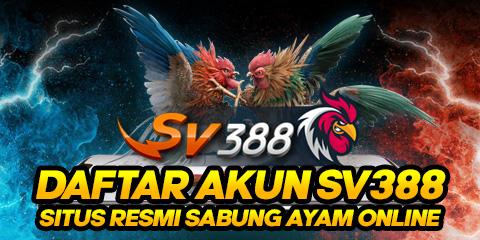 daftar-akun-sv388