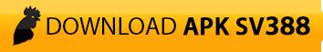 download apk sv388