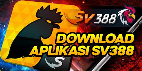 download-aplikasi-sv388