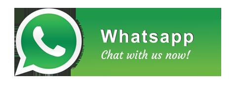 whatsapp-sabung-ayam